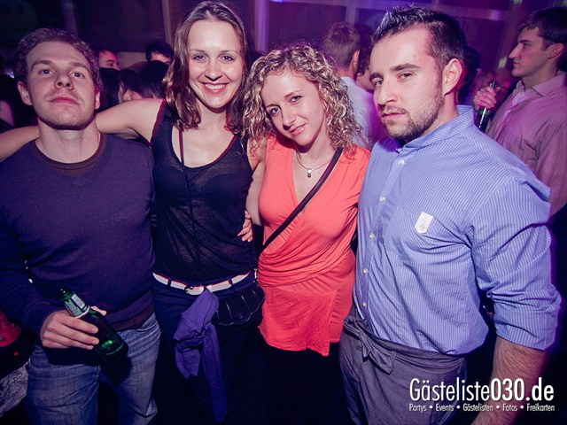 https://www.gaesteliste030.de/Partyfoto #34 Spindler & Klatt Berlin vom 07.01.2012