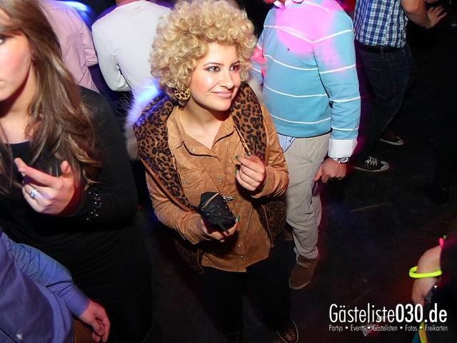 https://www.gaesteliste030.de/Partyfoto #33 Club R8 Berlin vom 11.02.2012