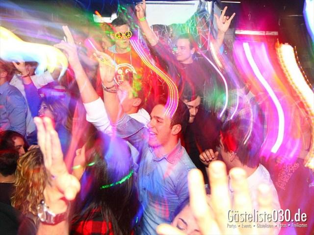 https://www.gaesteliste030.de/Partyfoto #14 Q-Dorf Berlin vom 29.02.2012