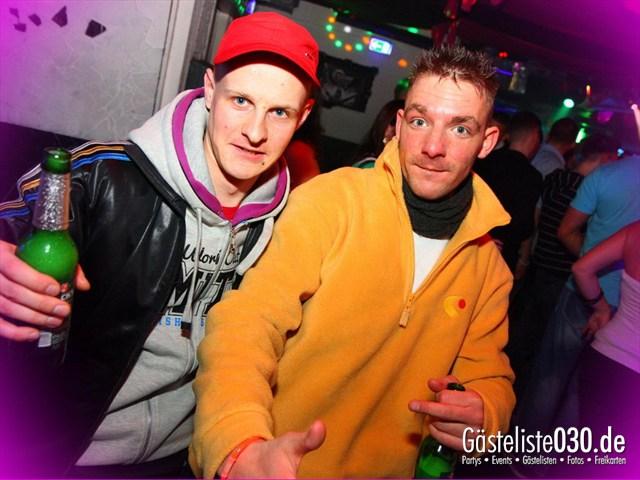 https://www.gaesteliste030.de/Partyfoto #16 Q-Dorf Berlin vom 03.02.2012