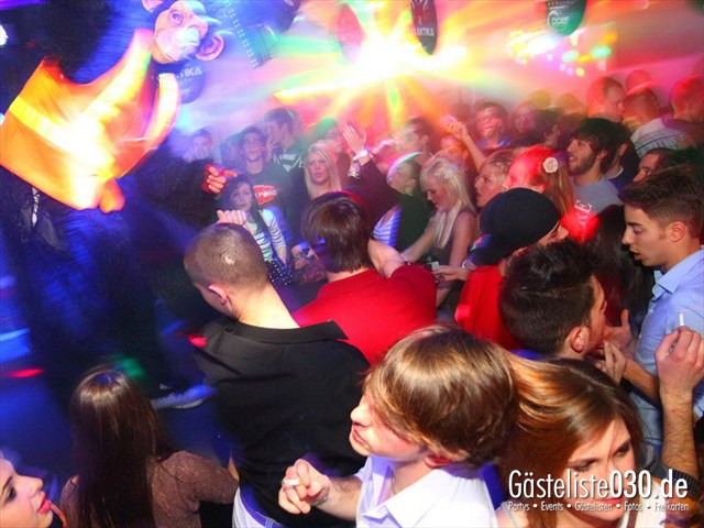 https://www.gaesteliste030.de/Partyfoto #45 Q-Dorf Berlin vom 10.03.2012