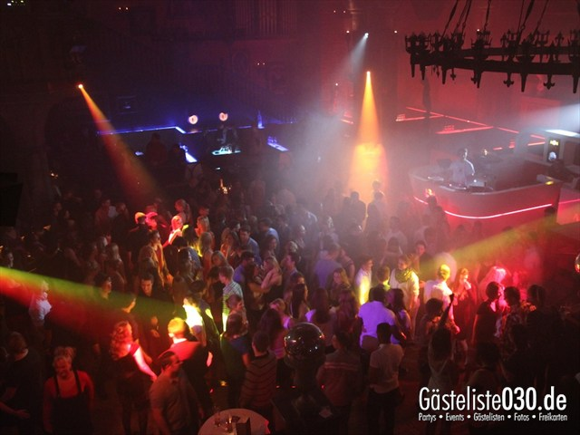 https://www.gaesteliste030.de/Partyfoto #45 Adagio Berlin vom 16.05.2012