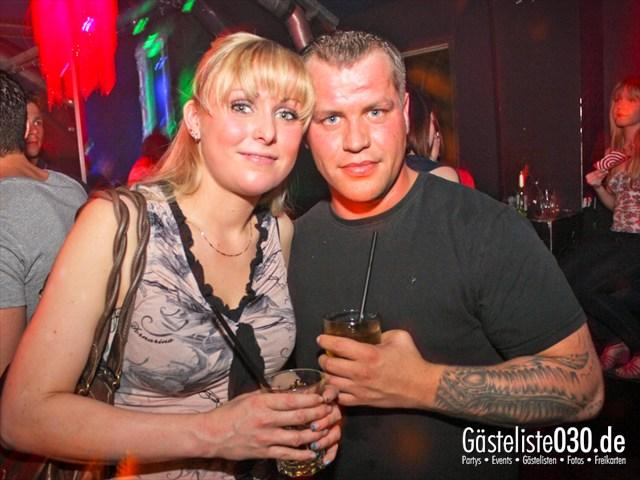 https://www.gaesteliste030.de/Partyfoto #97 Soda Berlin vom 28.04.2012