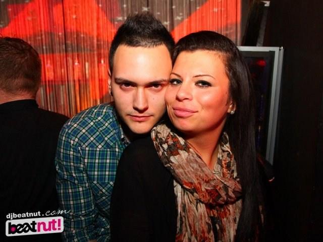 Partyfoto #50 Spindler & Klatt 28.01.2012 DJ Beatnut *Anniversary*