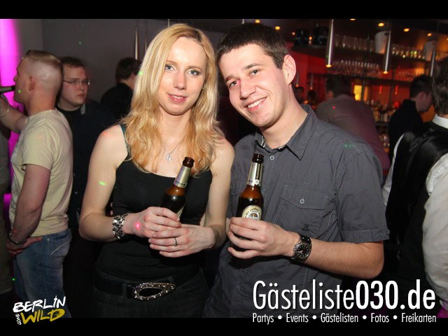 https://www.gaesteliste030.de/Partyfoto #12 E4 Berlin vom 18.02.2011