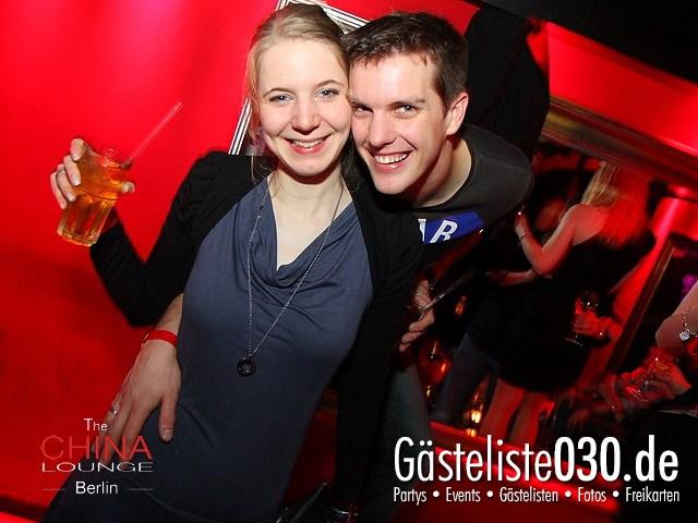 https://www.gaesteliste030.de/Partyfoto #21 China Lounge Berlin vom 31.12.2011