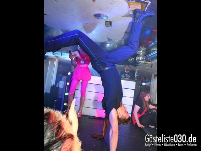 https://www.gaesteliste030.de/Partyfoto #42 Q-Dorf Berlin vom 04.05.2012