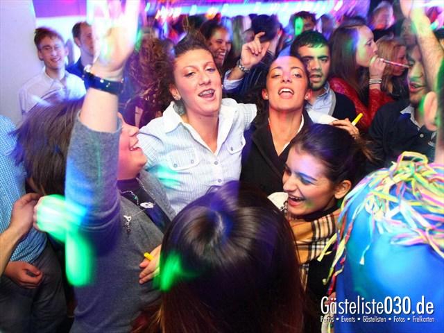https://www.gaesteliste030.de/Partyfoto #100 Q-Dorf Berlin vom 14.12.2011