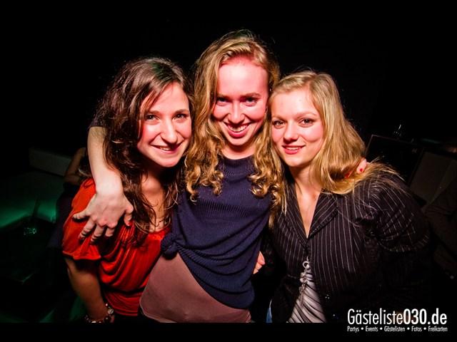 https://www.gaesteliste030.de/Partyfoto #101 2BE Club Berlin vom 07.01.2012