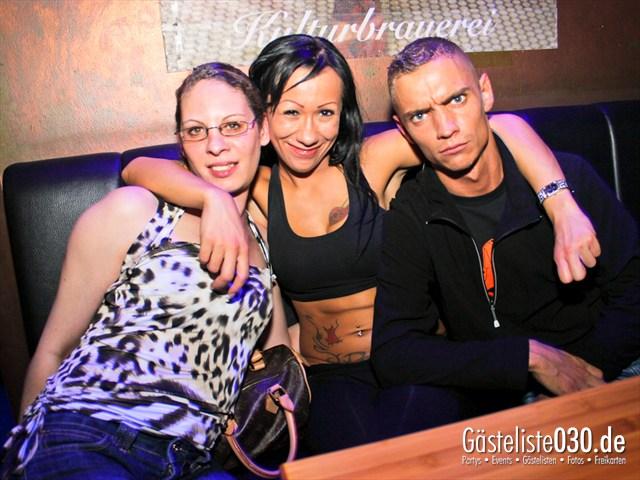 https://www.gaesteliste030.de/Partyfoto #26 Soda Berlin vom 27.04.2012
