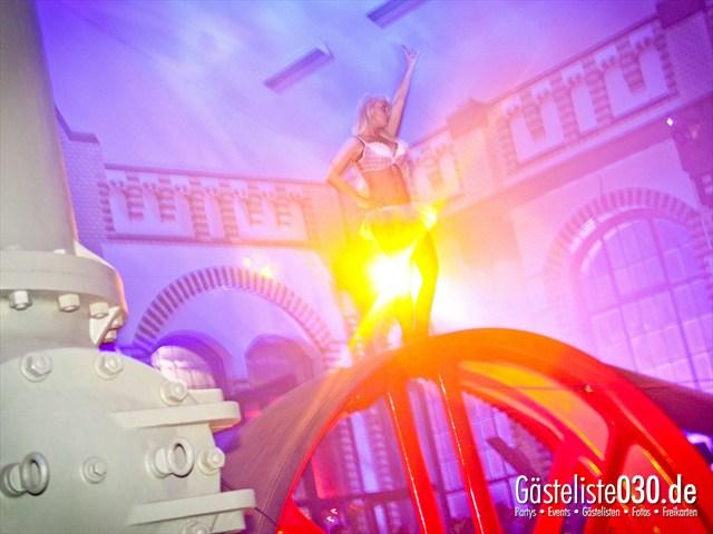 https://www.gaesteliste030.de/Partyfoto #79 Wasserwerk Berlin vom 12.05.2012