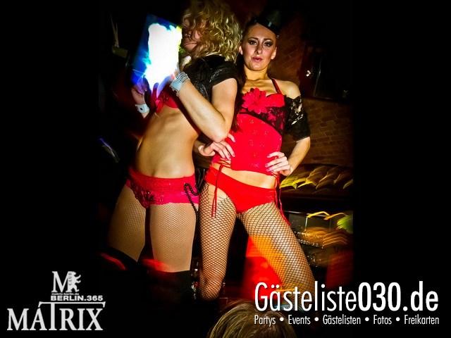 https://www.gaesteliste030.de/Partyfoto #119 Matrix Berlin vom 12.05.2012