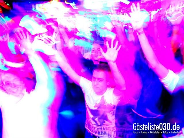 https://www.gaesteliste030.de/Partyfoto #146 Q-Dorf Berlin vom 23.12.2011