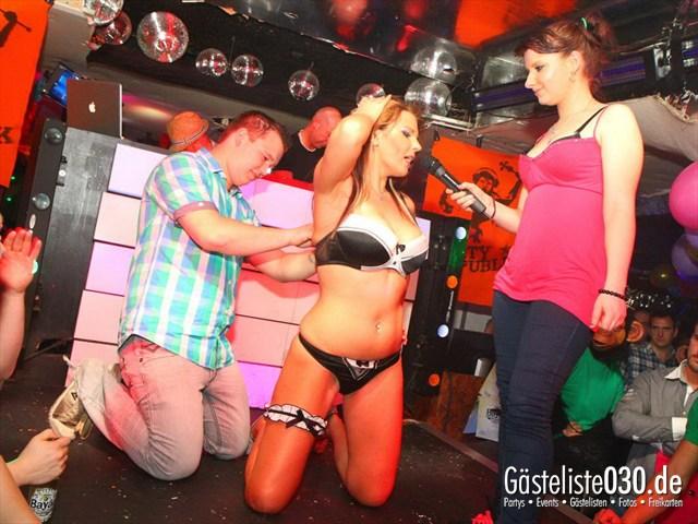 https://www.gaesteliste030.de/Partyfoto #181 Q-Dorf Berlin vom 28.04.2012
