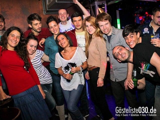 https://www.gaesteliste030.de/Partyfoto #57 Soda Berlin vom 30.03.2012