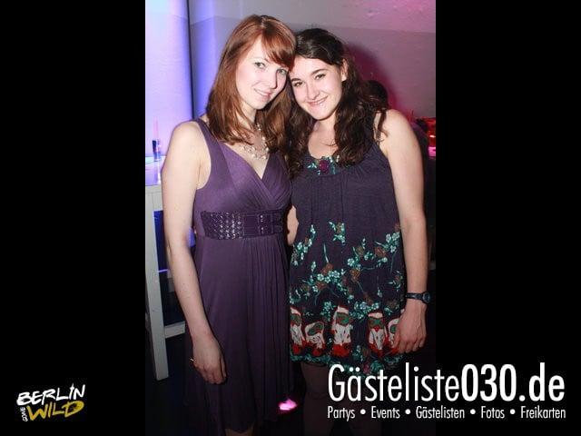 https://www.gaesteliste030.de/Partyfoto #43 E4 Berlin vom 28.04.2012