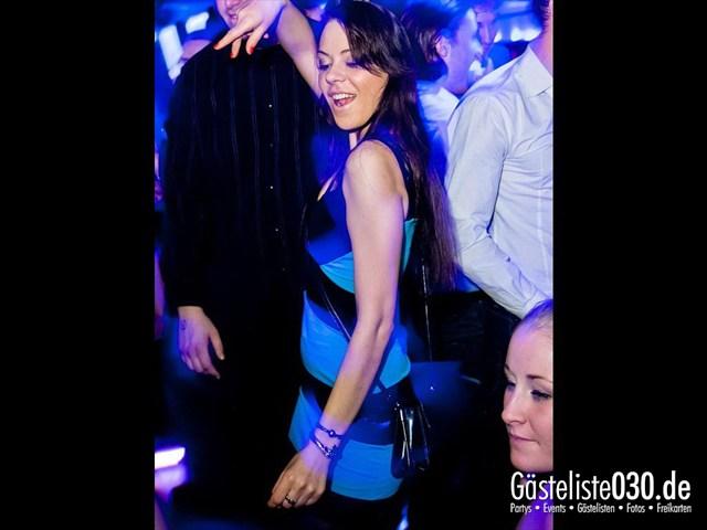 https://www.gaesteliste030.de/Partyfoto #59 Maxxim Berlin vom 17.12.2011