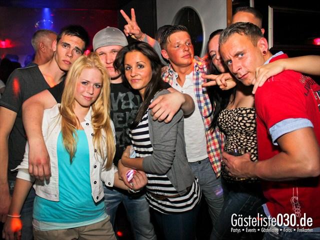 https://www.gaesteliste030.de/Partyfoto #86 Soda Berlin vom 14.04.2012