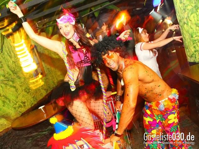 https://www.gaesteliste030.de/Partyfoto #186 Q-Dorf Berlin vom 17.02.2012