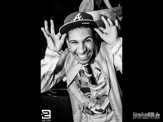 https://www.gaesteliste030.de/Partyfoto #132 2BE Club Berlin vom 04.05.2012
