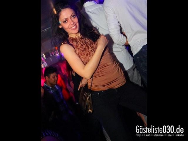 https://www.gaesteliste030.de/Partyfoto #66 Maxxim Berlin vom 02.04.2012