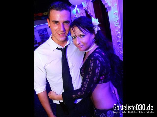 https://www.gaesteliste030.de/Partyfoto #214 Q-Dorf Berlin vom 28.04.2012