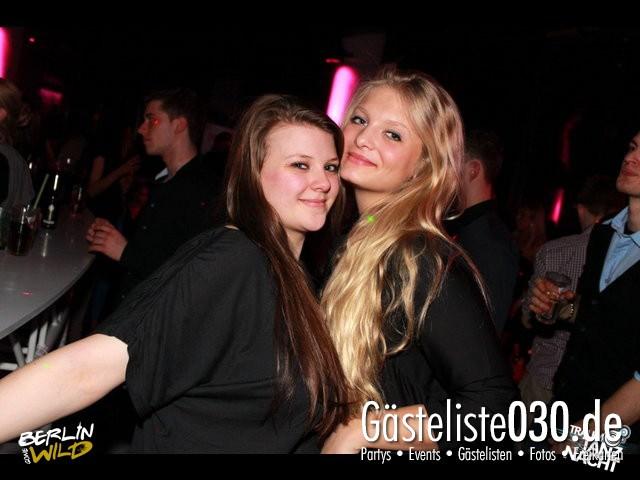 https://www.gaesteliste030.de/Partyfoto #177 E4 Berlin vom 11.02.2012