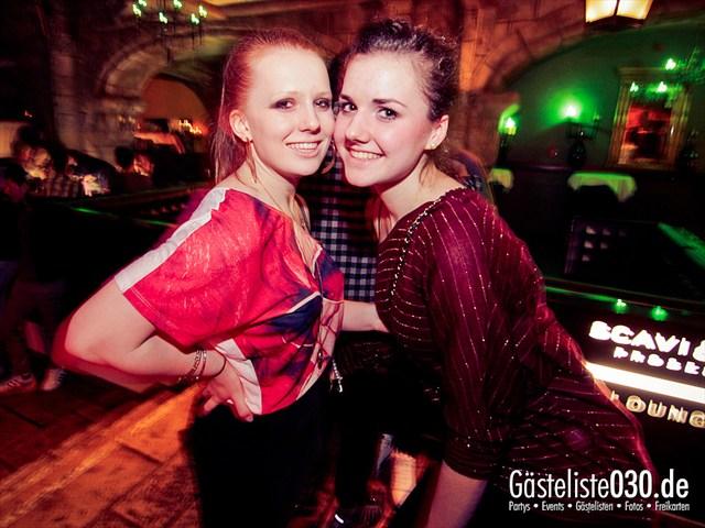 https://www.gaesteliste030.de/Partyfoto #74 Adagio Berlin vom 24.02.2012