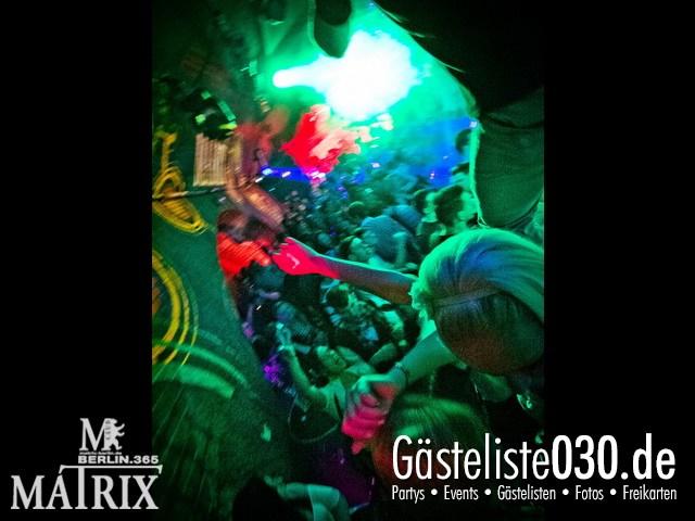 https://www.gaesteliste030.de/Partyfoto #96 Matrix Berlin vom 01.02.2012