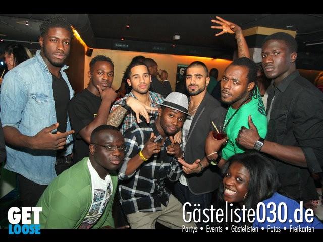 https://www.gaesteliste030.de/Partyfoto #13 Club R8 Berlin vom 20.01.2012