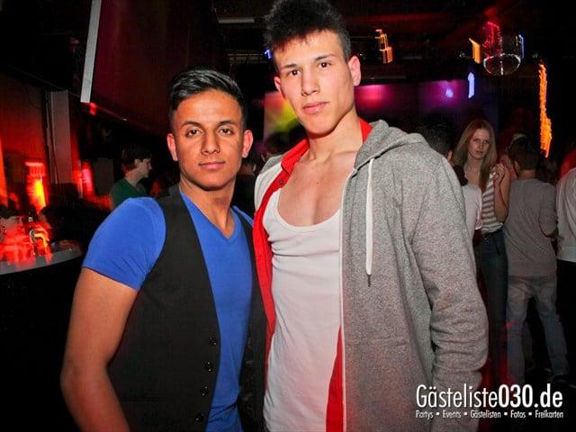 https://www.gaesteliste030.de/Partyfoto #51 Fritzclub Berlin vom 17.05.2012