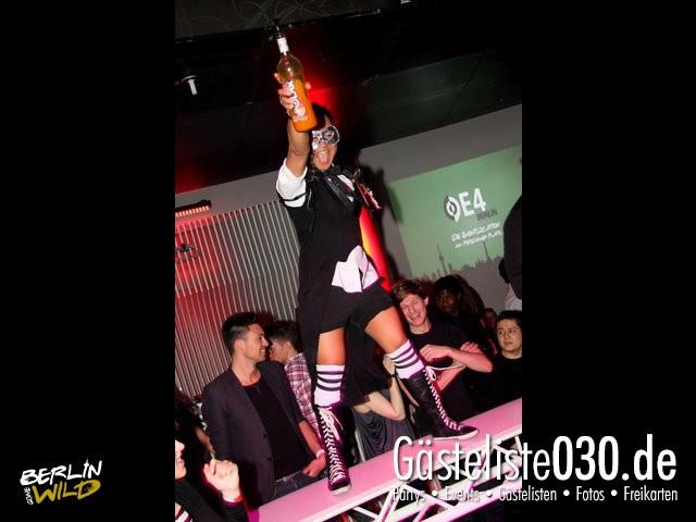 https://www.gaesteliste030.de/Partyfoto #65 E4 Berlin vom 18.02.2012