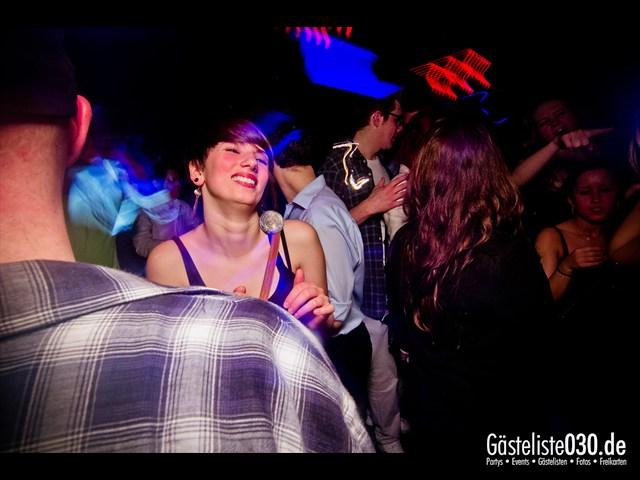 https://www.gaesteliste030.de/Partyfoto #111 2BE Club Berlin vom 07.01.2012