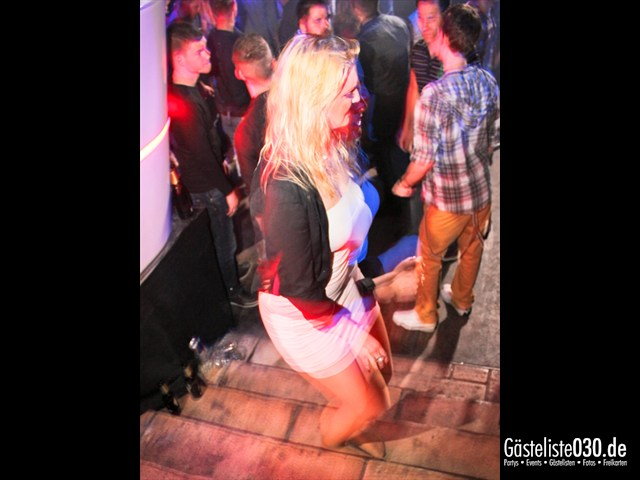https://www.gaesteliste030.de/Partyfoto #59 Adagio Berlin vom 07.04.2012