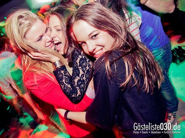 https://www.gaesteliste030.de/Partyfoto #11 E4 Berlin vom 27.01.2012