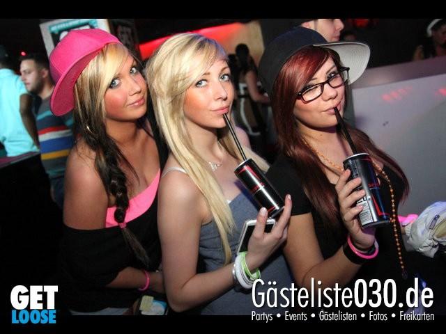 https://www.gaesteliste030.de/Partyfoto #28 Club R8 Berlin vom 20.04.2012