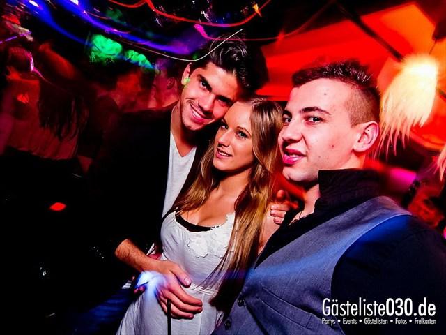 https://www.gaesteliste030.de/Partyfoto #61 Maxxim Berlin vom 02.01.2012