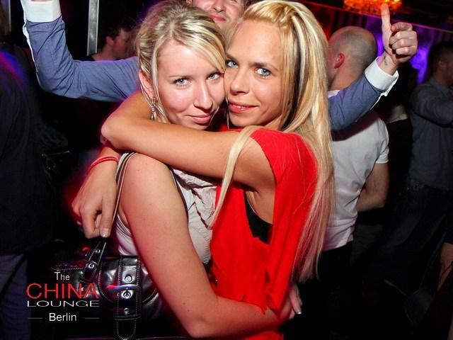 https://www.gaesteliste030.de/Partyfoto #13 China Lounge Berlin vom 17.12.2011