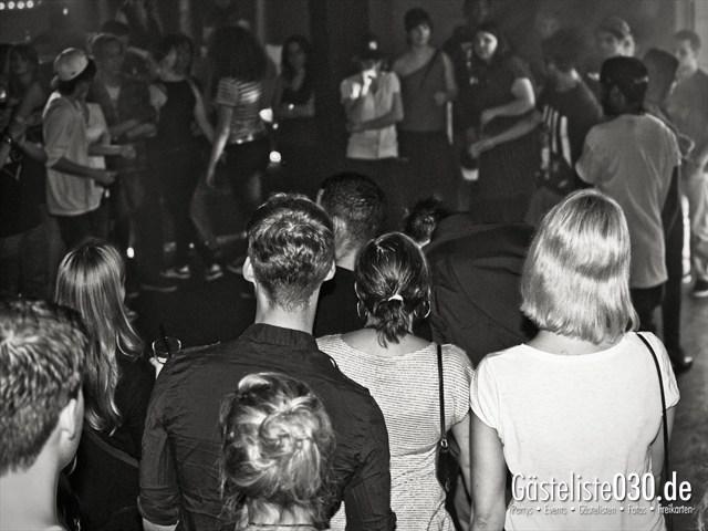 https://www.gaesteliste030.de/Partyfoto #37 Spindler & Klatt Berlin vom 13.04.2012