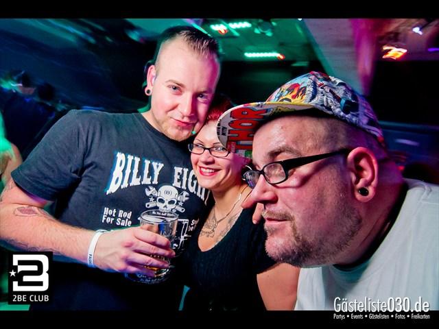 https://www.gaesteliste030.de/Partyfoto #77 2BE Club Berlin vom 17.12.2011
