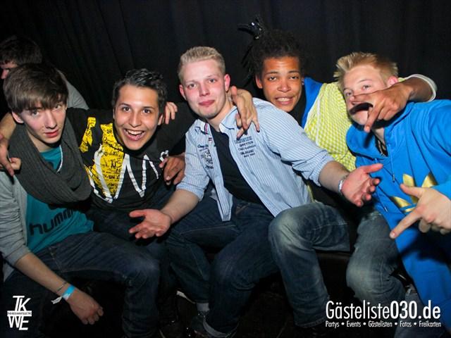 https://www.gaesteliste030.de/Partyfoto #142 Fritzclub Berlin vom 09.04.2012
