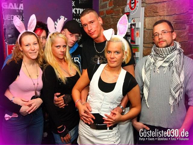 https://www.gaesteliste030.de/Partyfoto #127 Q-Dorf Berlin vom 03.02.2012