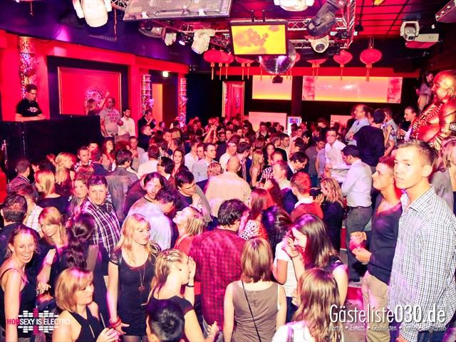 https://www.gaesteliste030.de/Partyfoto #114 China Lounge Berlin vom 16.12.2011