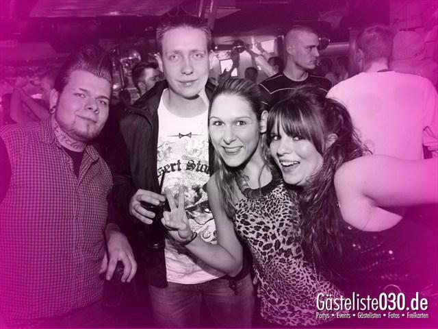 https://www.gaesteliste030.de/Partyfoto #39 Q-Dorf Berlin vom 11.01.2012