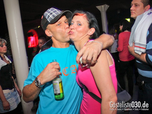 https://www.gaesteliste030.de/Partyfoto #90 Soda Berlin vom 06.04.2012