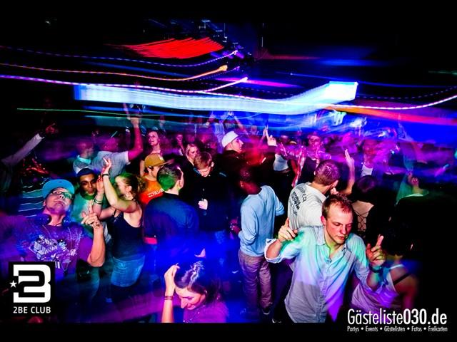 https://www.gaesteliste030.de/Partyfoto #88 2BE Club Berlin vom 18.02.2012
