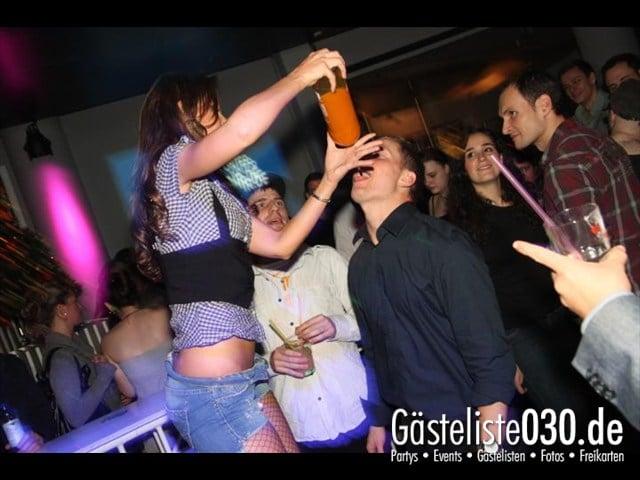 https://www.gaesteliste030.de/Partyfoto #102 E4 Berlin vom 10.12.2011