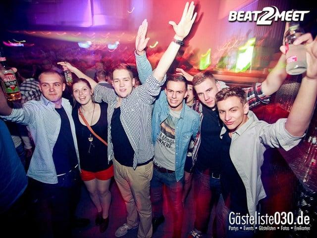 https://www.gaesteliste030.de/Partyfoto #12 Kosmos Berlin vom 05.04.2012