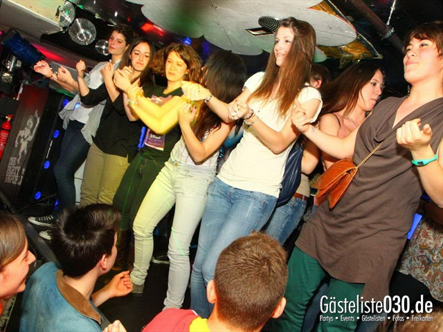 https://www.gaesteliste030.de/Partyfoto #119 Q-Dorf Berlin vom 27.04.2012