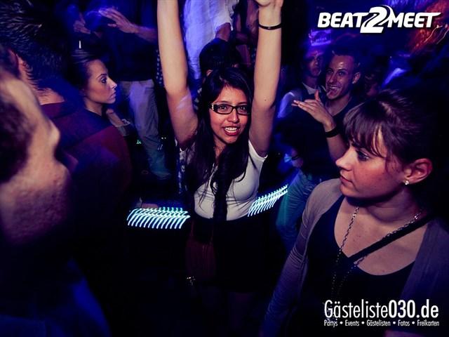 https://www.gaesteliste030.de/Partyfoto #5 Narva Lounge Berlin vom 25.12.2011